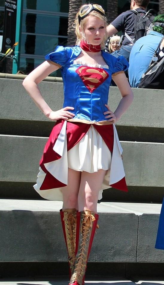 victorian-supergirl-e1367548730695