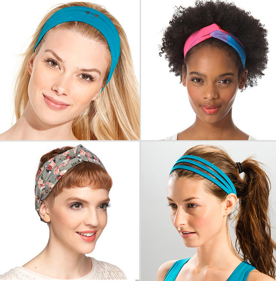 Best-Wide-Headbands