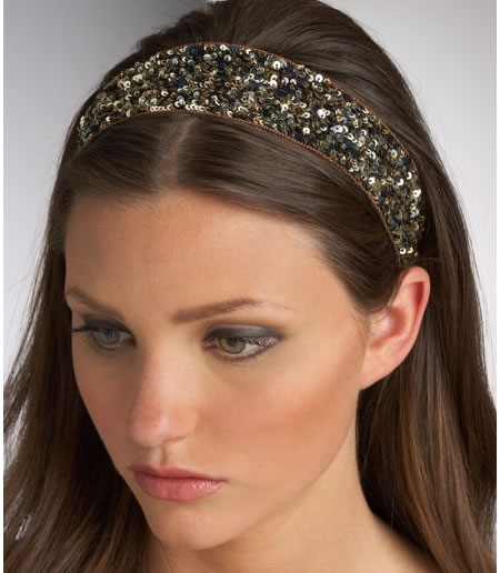 sequined_headband_1